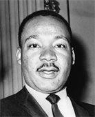 MLK image for MLK day