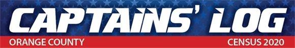 Census Captains blog logo