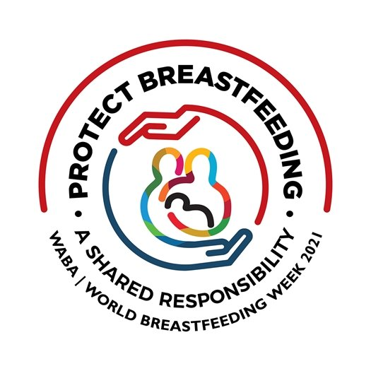 Protect breastfeeding: A shared responsibility