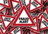 Fraud - Scam Alert