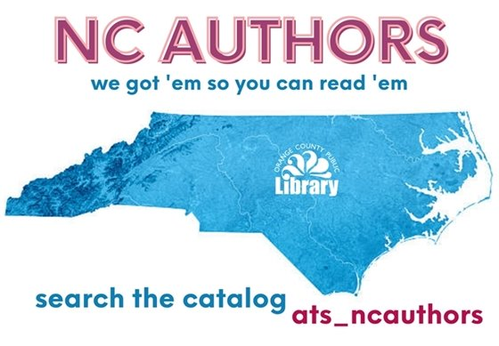 Graphic for NC authors.