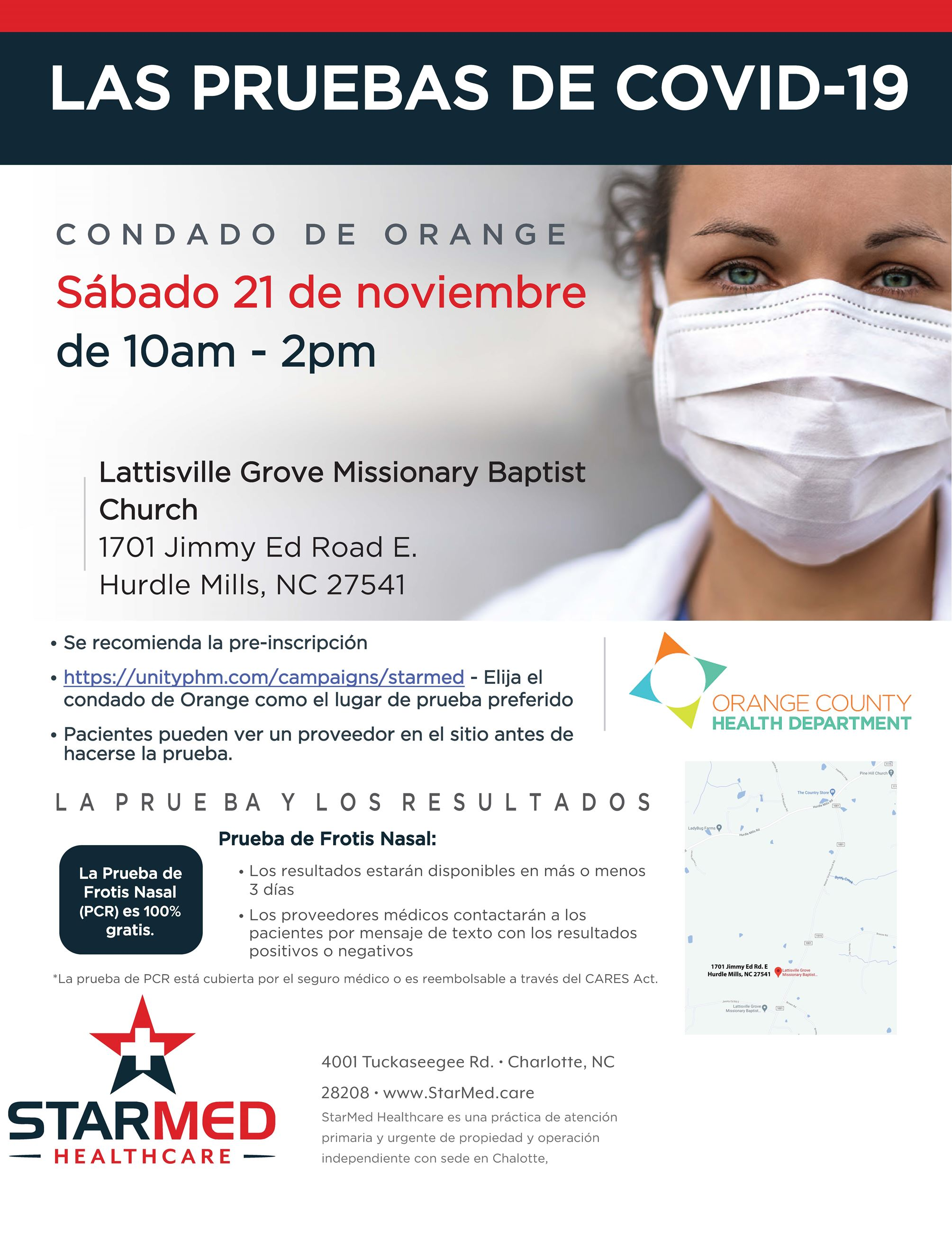 SM_Covid19Flyer_OrangeCountyHD_11_21_SPANISH