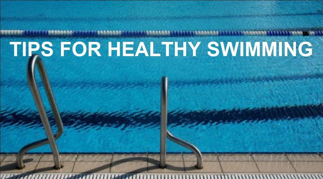 Swimming Pools | Orange County, NC