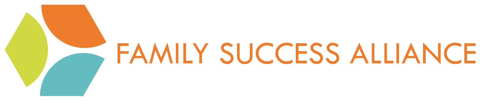 family success alliance