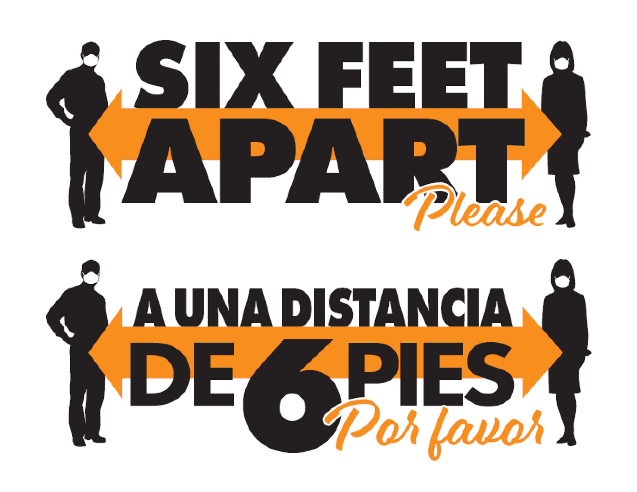 8_5x11_printable_english_spanish_6_feet_apart