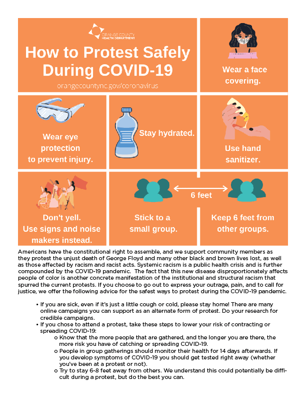protest_safely_ENGLISH