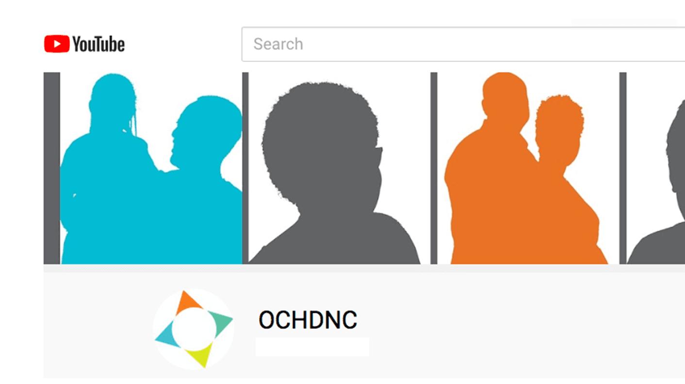 YouTube Thumbnail OCHD (PNG) Opens in new window