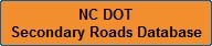 NC DOT Secondary Road Database