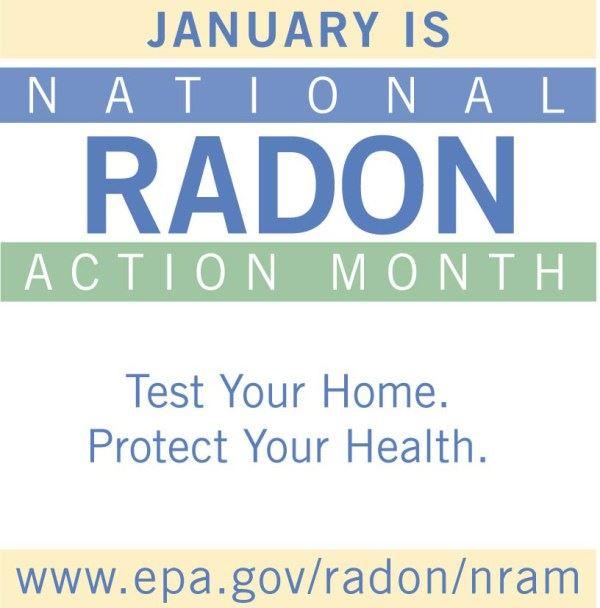 National-Radon-2019-3