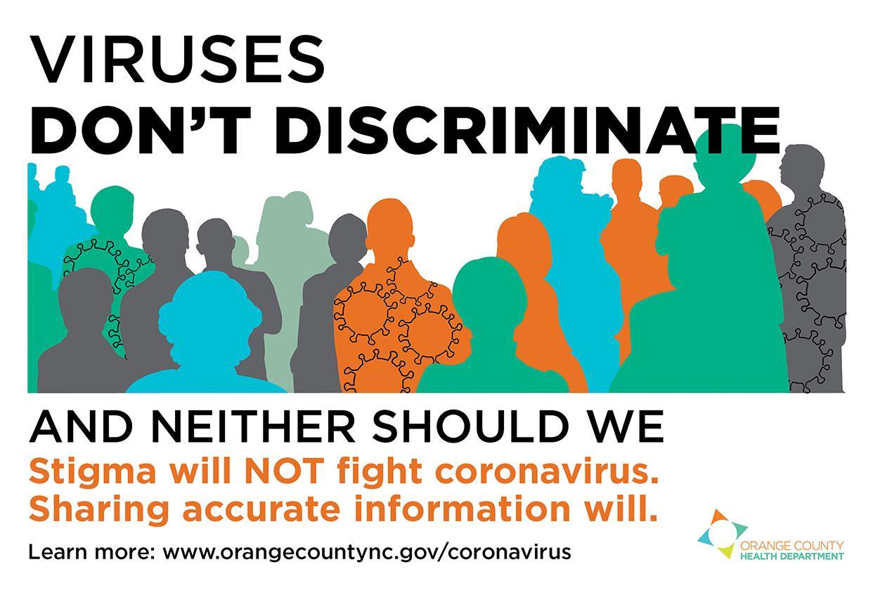 xenophobia coronavirus